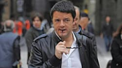 Alfonso Signorini, berlusconiano doc: