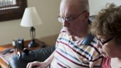 Les revenus de retraite des Québécois évolueront considérablement d'ici