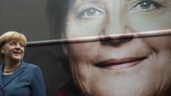 L'Allemagne et l'UE: nouveau
