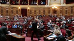 Le Sénat ont voté le non cumul des mandats pour tous... sauf pour les