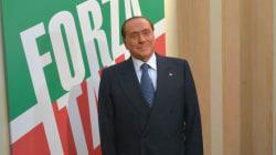 La decadente rinascita di Forza Italia con pochi adoranti e l'audio che non