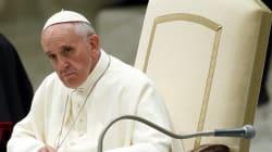 Homosexualité, divorce, avortement : le pape se