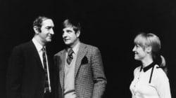 Le Théâtre Denise-Pelletier fête ses 50