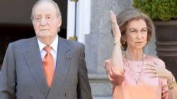Zarzuela descarta la abdicación y anuncia una nueva operación del