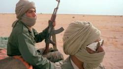 Faut-il québeciser le conflit du Sahara marocain? - Walid