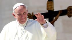 Un évêque allemand est convoqué par le pape après des dépenses de 42 millions