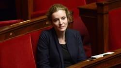 Roms : NKM se met du côté de Valls, contre
