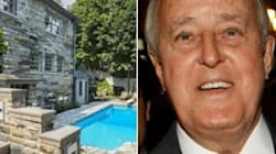 LOOK: Mulroney's $8 Million