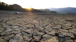 Climat: le prochain diagnostic du Giec toujours plus