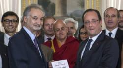 Les 45 propositions d'Attali à Hollande pour une