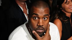 Will Kanye Ever Play