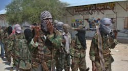 Shebab, Al Qaïda, Boko Haram: les mouvements islamistes en