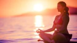 A Nano Break -- 5 Tips To De-Stress Right