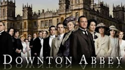 Good News For 'Downton Abbey'