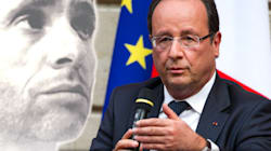 François Hollande ? Jusqu'ici tout va