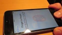 La vidéo qui montre comment pirater l'iPhone
