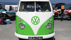VW's Magic Bus Finally Ends