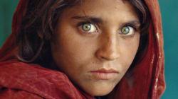 National Geographic celebra il potere della fotografia