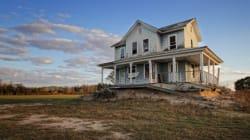 廃墟探検は、家の近くでもできる【画像集】