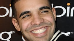 LOOK: Drake's Condo