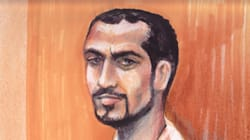 Judge Reserves Decision In Khadr