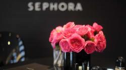 Le Sephora des Champs Élysées fermera bien à
