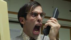Les 9 collègues les plus pénibles (et comment les