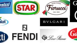 Da Parmalat a Loro Piana, le mani spagnole e francesi sulle imprese