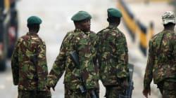 Le Kenya, une zone stratégique pour