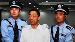Bo Xilai restera en