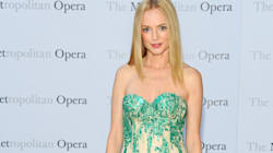 Heather Graham Or Little
