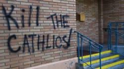 Sei cristiano e ti senti perseguitato? Un sito raccoglie le denuce
