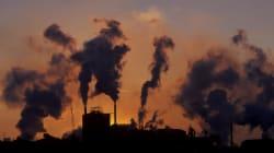 Santé et environnement: une relation de plus en plus intime - Jean-Patrick