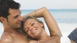 8 conseils pour avoir des abdos de rêve, une vie sexuelle épanouie et conquérir le monde (ou