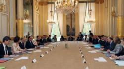 Ministères: Les gagnants et les perdants du Budget