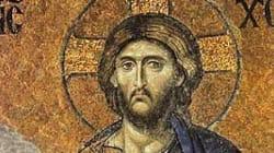 «Jésus a été la première personne au monde à