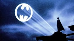 5 choses que Batman nous apprend sur