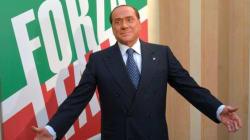 Retroscena. Dietro la minaccia delle dimissioni la paura dell'arresto a Napoli e il no di Napolitano alla