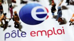 Le chômage repart à la hausse en