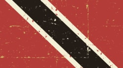 Trinidad and Tobago Taught Canada an Anti-Corruption