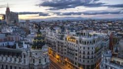 Madrid come Amsterdam punta sulla comunicazione per la
