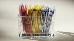 How Artificial Sweeteners Are Sabotaging Your