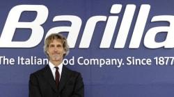 Le patron de Barilla ne veut pas d'homosexuels dans ses