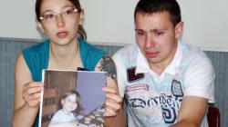 Ces mères qui ont inventé la disparition de leur enfant devant les