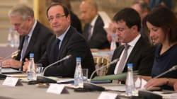 Roms: le discours au vitriol de Duflot sur