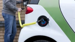 The State of Electric Vehicles in