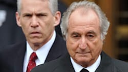 Haven't Madoff's Victims Suffered