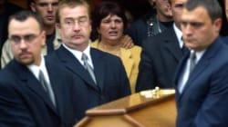 Dix ans après l'affaire Humbert, où en est la loi sur l'euthanasie