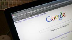 Google fête ses 15 ans en améliorant son moteur de