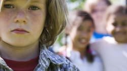 Why the Pain Caused By Bullying is Just as Dangerous as a Physical